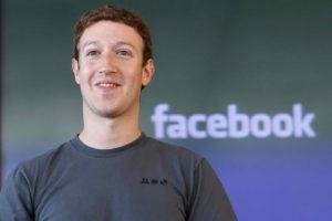 Cukerberga-lishat-kontrolja-nad-socialnoj-setju-Facebook
