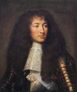 korol-ludovik-14-portret