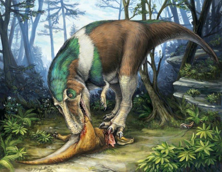 hisshnye-dinozavry-mira
