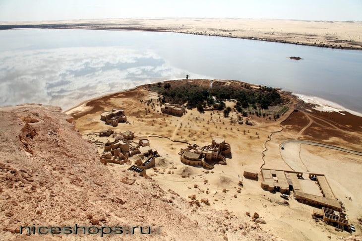 Samye-neobychnye-oteli-Egipta