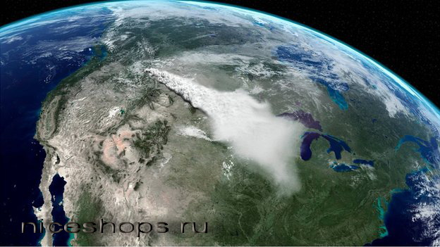 S#emka-Jelloustouna-iz-kosmosa