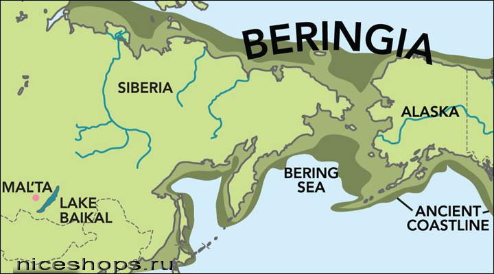 Beringov-most