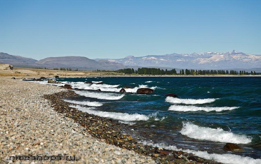 Ozero-Karrera-v-Chili-Patagonija