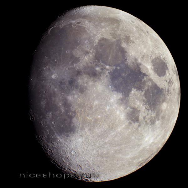 chelovek-na-lune