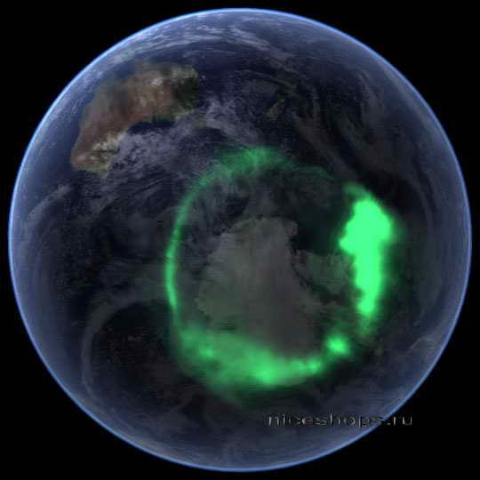 severnoe-siyanie-foto-iz-kosmosa