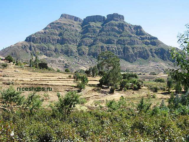 Kundudo-stolovaya-gora-efiopia