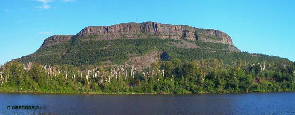 Mount-McKay-ontario-canada