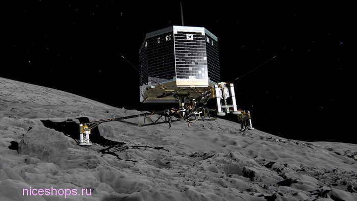 cometa-gerasimenko-churymov-missiya-rosetta-foto-philae