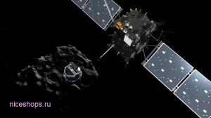 cometa-gerasimenko-churymov-missiya-rosetta-prizemlenie-philae