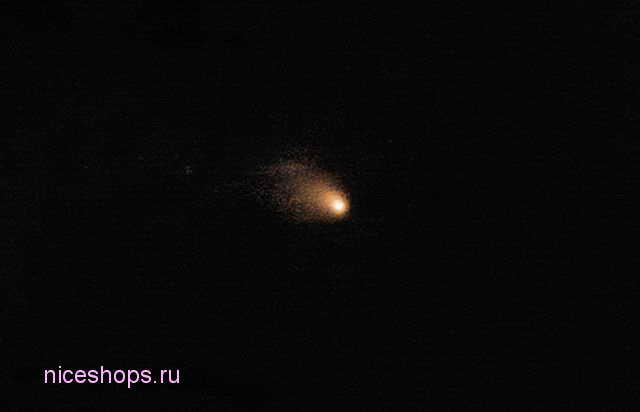 cometa-gerasimenko-churymov
