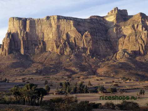 gheralta-mountains-of-northern-ethiopia