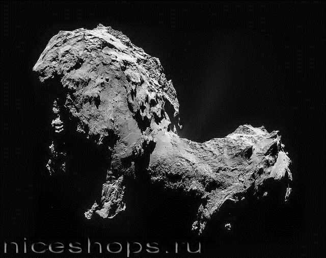 kometa-gerasimenko-chyrumova-poverhnost