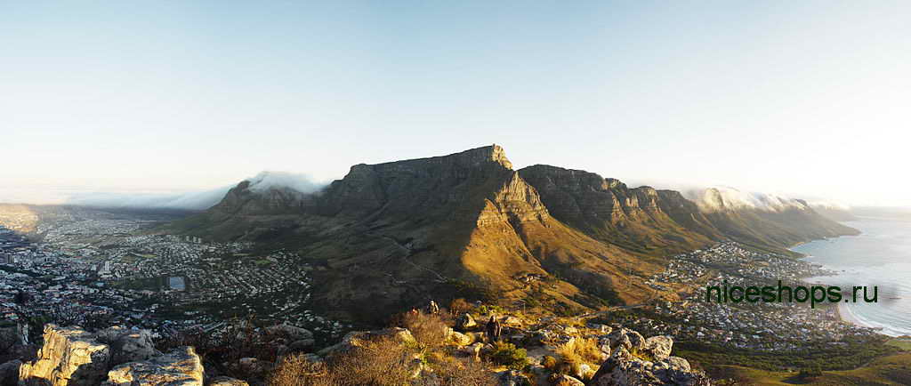 Table-Mountain-Cape-Town-africa