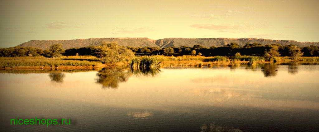 stolovaya-gora-etjo-namibiya-afrika