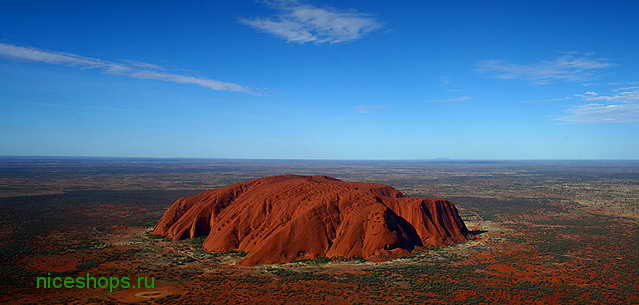 gora-uluru-avstralia