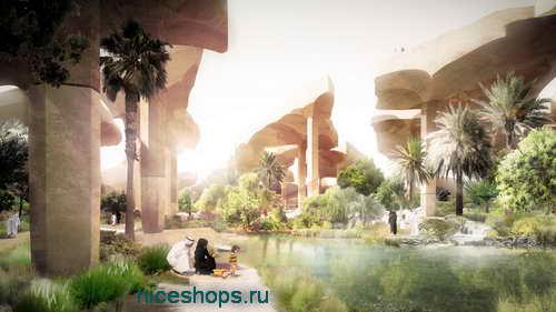 Al-Fayah-Park-Thomas-Heatherwick-Abu-Dhabi