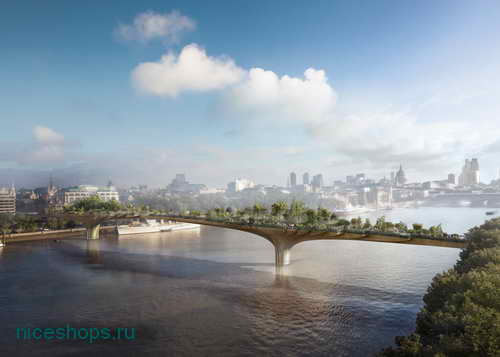 London-River-Park-Thomas-Heatherwick