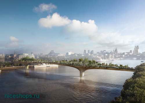 London-River-Park-Thomas-Heatherwick