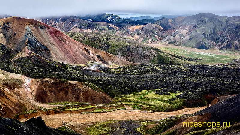 neobychnyj-prirodnyj-landshaft-islandia
