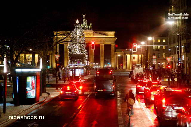 novogodnaya-illuminaciya-v-stolicah-evropy-Christmas-Lights-Berlin-2015