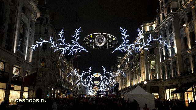 novogodnaya-illuminaciya-v-stolicah-evropy-Christmas-Lights-London-2015