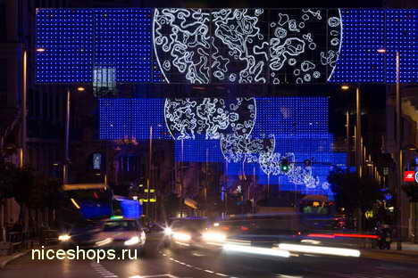 novogodnaya-illuminaciya-v-stolicah-evropy-Christmas-Lights-Madrid-2015