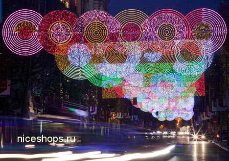 novogodnaya-illuminaciya-v-stolicah-evropy-Christmas-Lights-Madrid-2014