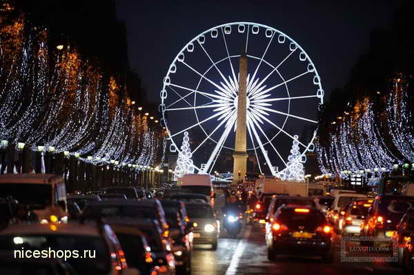 novogodnaya-illuminaciya-v-stolicah-evropy-Christmas-Lights-Paris-2015