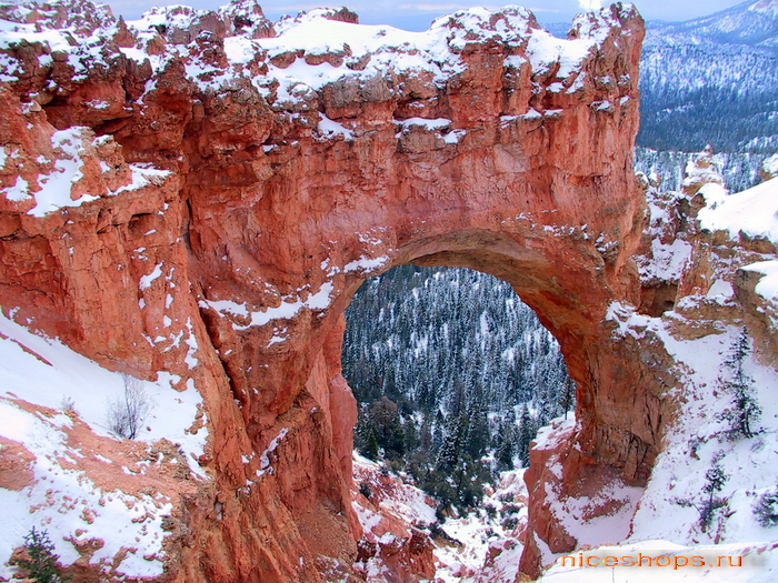 bolshye-canyony-ameriki-bryce-canyon-natural-bridge-utah