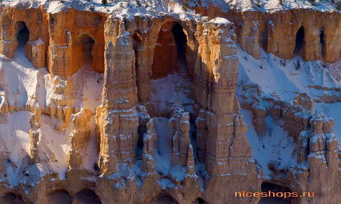 bolshye-canyony-ameriki-bryce-canyon-silent-city-utah