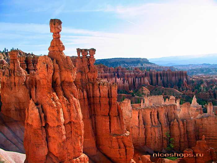 bolshye-canyony-ameriki-bryce-canyon-utah