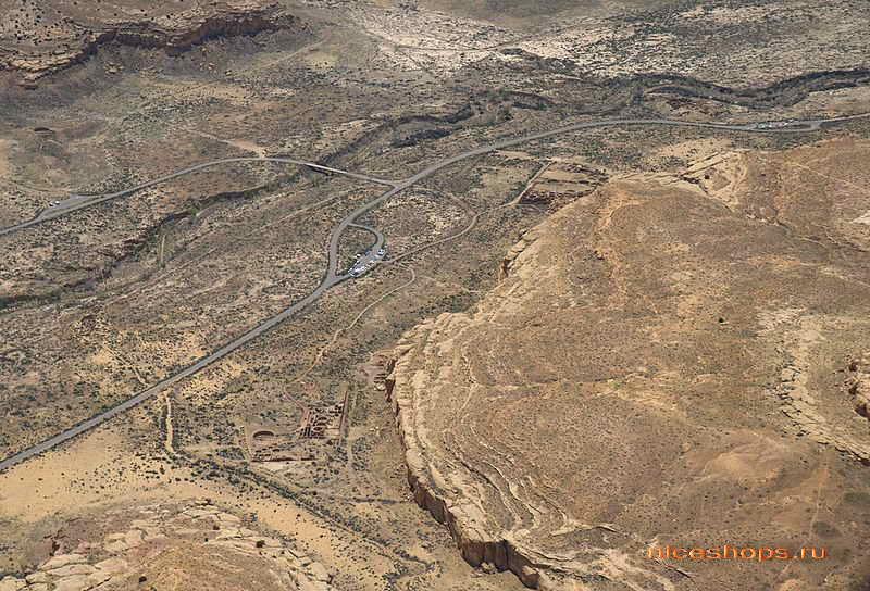 bolshye-canyony-ameriki-chaco-canyon-new-mexico-usa