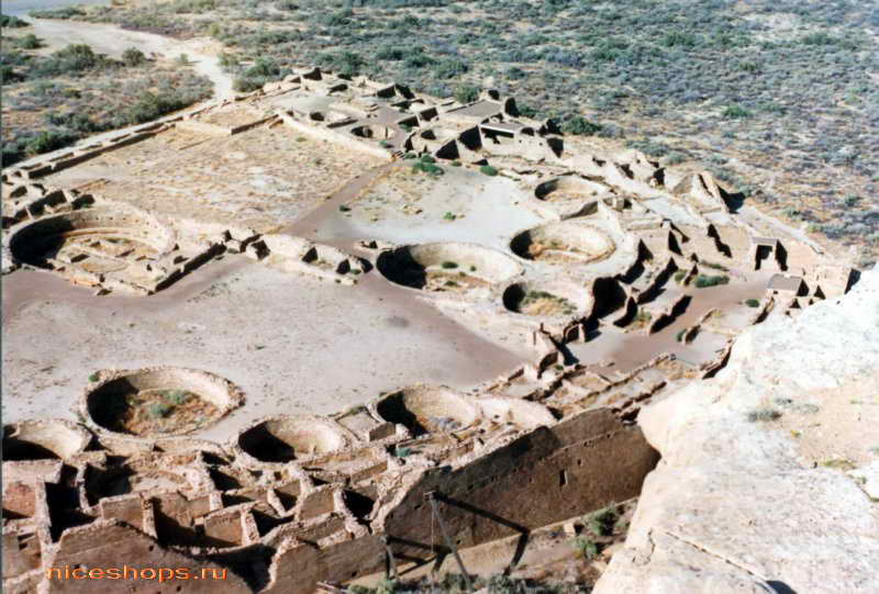 bolshye-canyony-ameriki-chaco-canyon-new-mexico-usa
