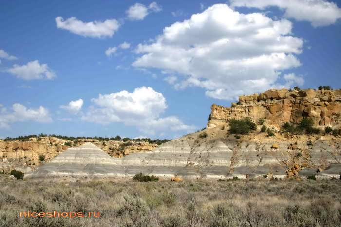 bolshye-canyony-ameriki-crow-canyon-new-mexico-usa