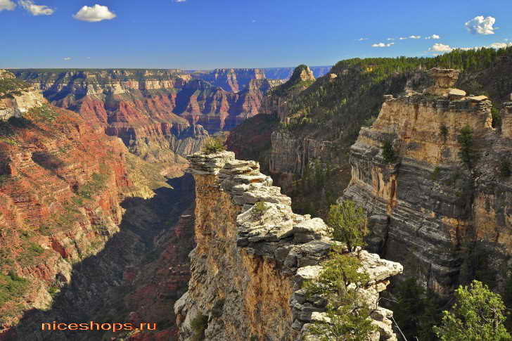 bolshye-canyony-ameriki-grand-canyon-arizona-usa
