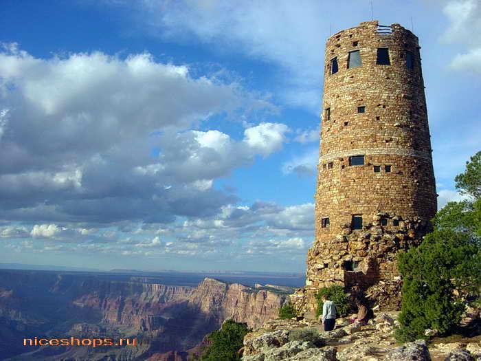 bolshye-canyony-ameriki-grand-canyon-pueblito-arizona-usa