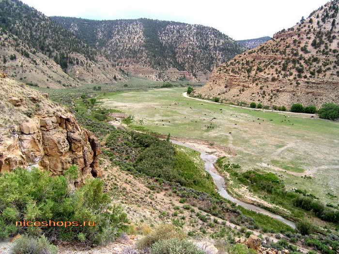 bolshye-canyony-ameriki-nine-mile-canyon-utah