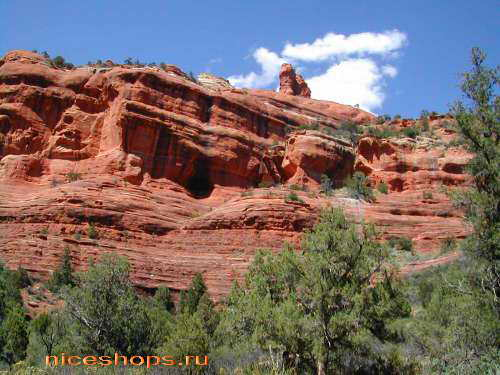 bolshye-canyony-ameriki-oak-creek-arizona-usa