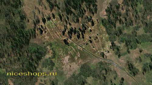 geoglif-los-zuratkulya-1