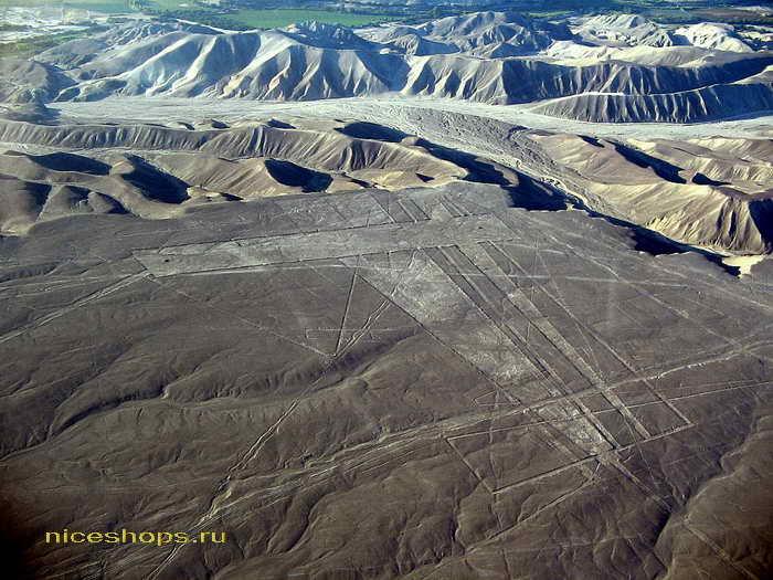 geoglify-naska-v-pustyne
