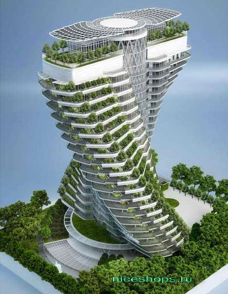 verticalnye-sady-Agora-Garden-Callebaut-Taipei-1
