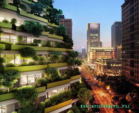 verticalnye-sady-Agora-Garden-Callebaut-Taipei-2