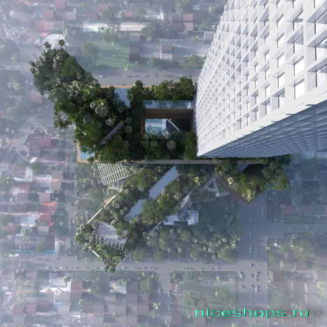 vertikalnoe-ozelenenie-goroda-Jakarta-Indonezia-1