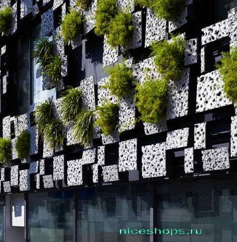 vertikalnye-sady-apteka-kengo-kuma-japan-2