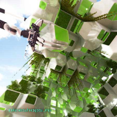vertikalnyj-sad-vodorosli-Eco-pods-Boston-2