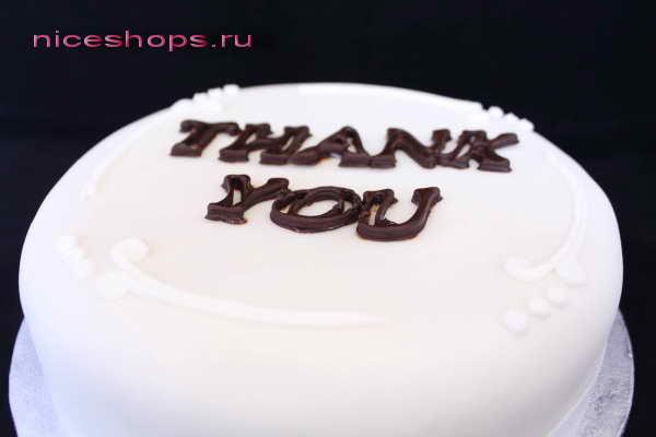 3д-печать тортов