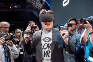 Kontroller-Oculus-Touch-zaderzhivaetsja-do-vtoroj-poloviny-2016