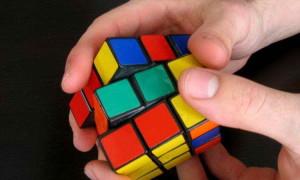 Kubik-Rubika-v-rukah