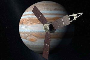 Apparat-NASA-Junona