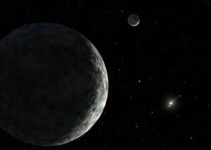 Astronomy-otkryli-novejshuju-planetu-v-Solnechnoj-sisteme